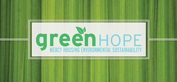 mercy housing green hope logo