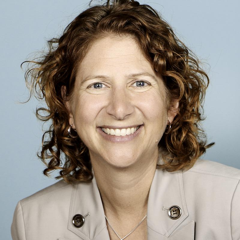 Michele Stowe