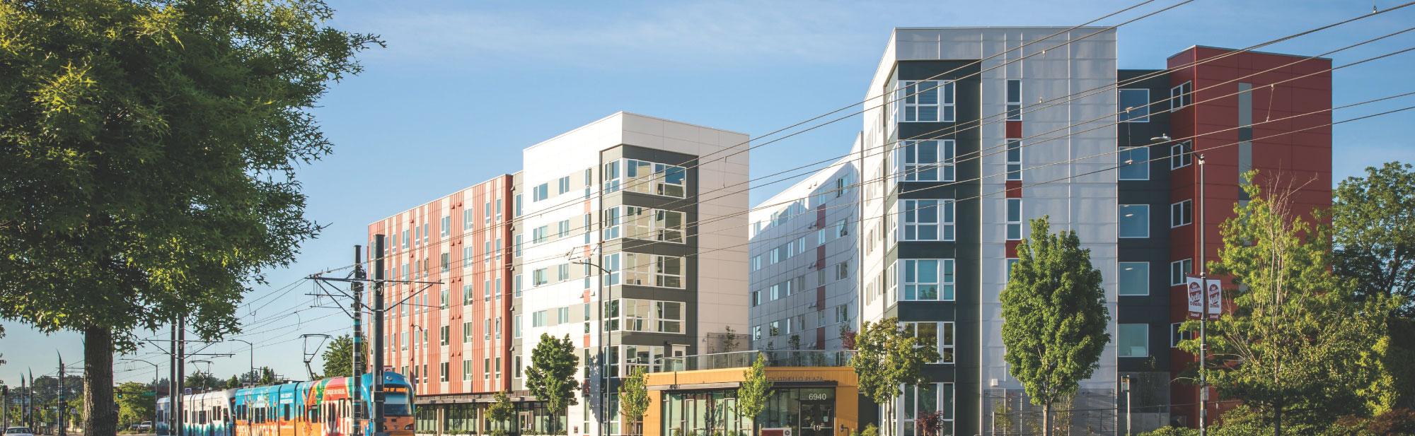 othello-mercy-housing-property