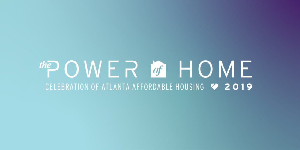 Power of Home | Atlanta