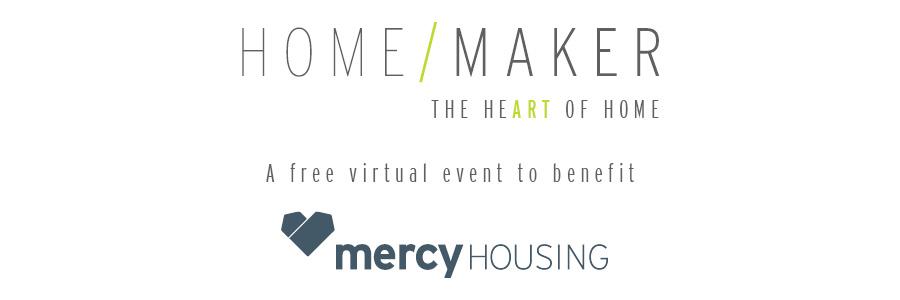 Home/Maker 2020