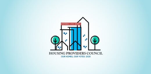 Housing Providers Council