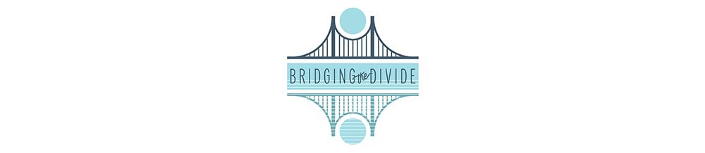 Bridging the Divide | Mercy Housing California Virtual Celebration